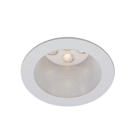 2 inch recessed lights wac lighting hr led421 ledme 4 inch led downlight round trim