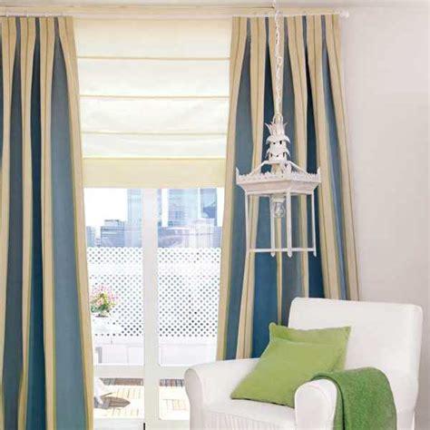 create modern window decor  window dressing ideas