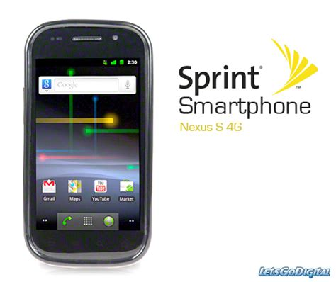 sprint go phone sprint smartphones and tablets letsgodigital