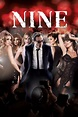 Nine Movie Review & Film Summary (2009) | Roger Ebert