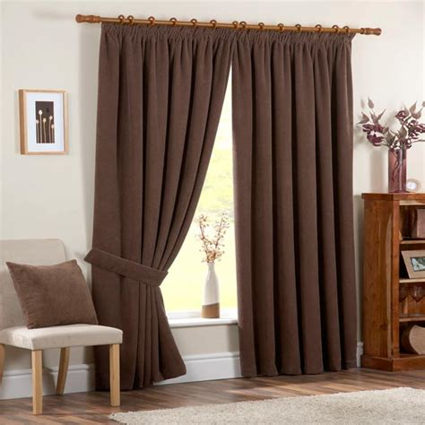 Thermal Lined Curtains Australia by Mercruiser Thermostat Australia Thermostat Ventilation