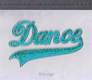 silver sequins iron on letters embroidery transfer motifs With iron on transfer letters for embroidery