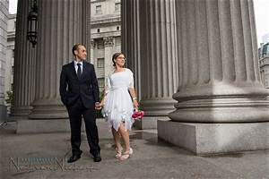 elopement wedding photography nyc city hall new york With wedding photography packages nyc
