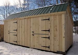 prefab horse stalls prefabricated horse barns With barn stalls for sale