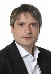 Immobilienkredit Berechnen : sven giegold ~ Themetempest.com Abrechnung