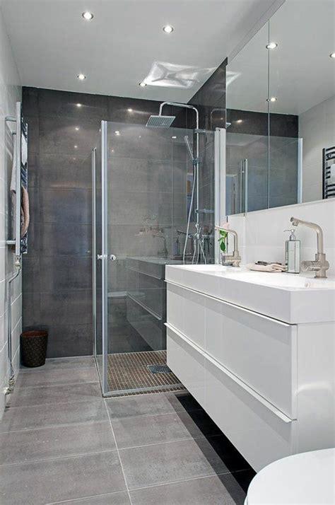 bains de si鑒e les 25 meilleures id 233 es de la cat 233 gorie salle de bains sur