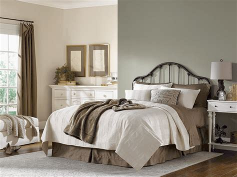 relaxing sherwin williams paint colors  bedrooms