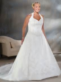 inexpensive plus size wedding dresses cheap plus size wedding dresses 02 plus size clothing dresses tops and fashion