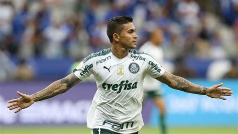 Confira horários de jogos, fotos, estatística da temporada e um pouco da história do seu time de futebol favorito. Palmeiras x Atlético Nacional: assistir ao jogo AO VIVO online