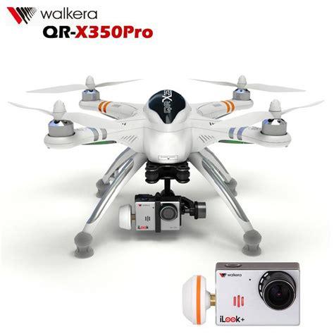 buy walkera qr xpro professional fpv drone withp full hd camera gps