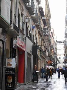 Wo Ist Das Nächste Restaurant : spanien reisebericht nach granada ~ Orissabook.com Haus und Dekorationen