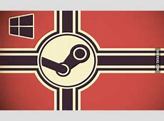 Nazi Flag Free Download Clip Art Free Clip Art on
