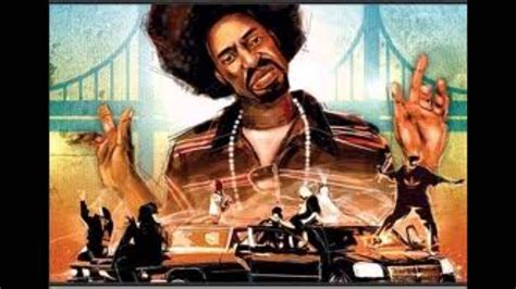 mac dre wallpaper gallery