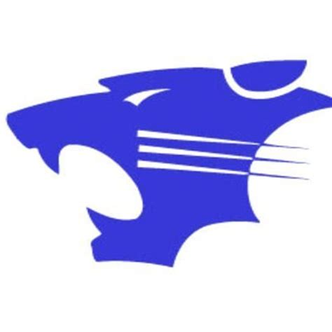 Boys Varsity Football - Bethel High School - Shawnee