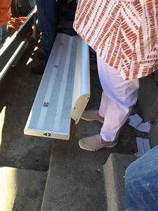 ou texas cotton bowl seating chart photos at cotton bowl