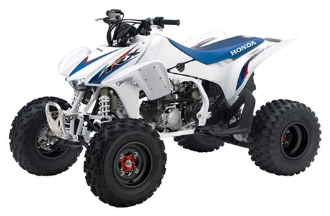 Review, Specs, Price, Colors, Engine