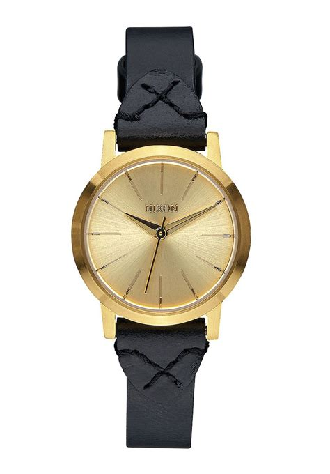 Kaufen Uhren > Nixon > The Kenzi  Uhren, Schmuck