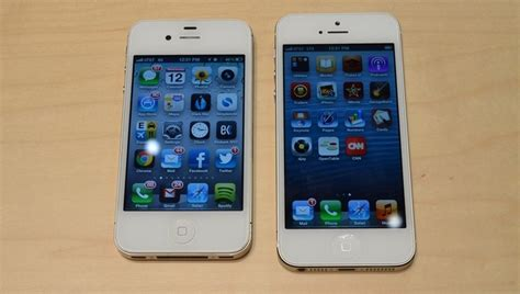 iphone shuts iphones shutting suddenly how to solve the