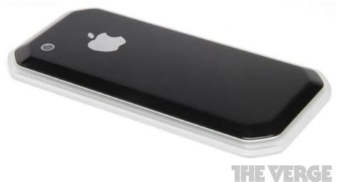 apples  iphone designs uncovered pre samsung case