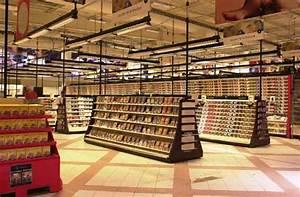 Auchan Val D Europe Horaire : 11 et 12 ~ Dailycaller-alerts.com Idées de Décoration
