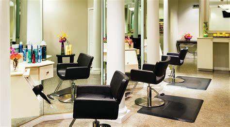 canapé tissus design salon arts et voyages