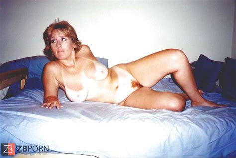 1980 Polaroid Wife Nude Mature Sex