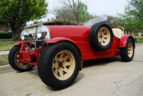 Austin healey knock on spoked. 1927 Bugatti Type 35 Kit Car (VW) | 1927 Bugatti Type 35 Kit… | Flickr