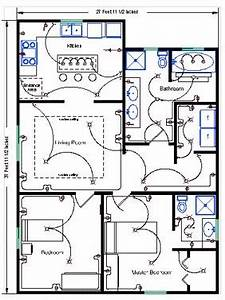 House Electrical Wiring Plans : residential wire pro software draw detailed electrical ~ A.2002-acura-tl-radio.info Haus und Dekorationen