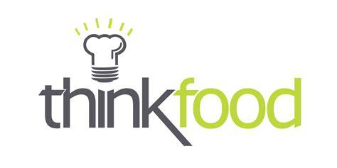 cuisine logo food and beverage logos