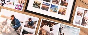 Fotocollage Poster Xxl : fotocollage schnell einfach online erstellen collage von myposter ~ Orissabook.com Haus und Dekorationen