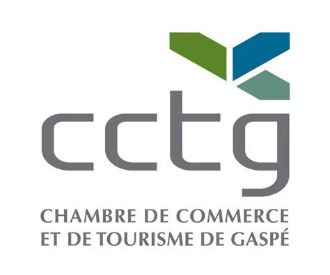 tourisme gasp 233 sie chambre de commerce et de tourisme de