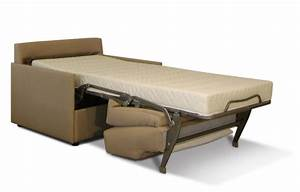 Stunning Poltrone Letto Singole Contemporary Acrylicgiftware Us ...