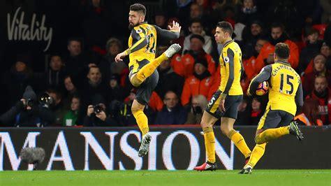 Arsenal 09-10 Season Review - YouTube