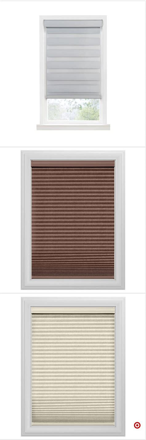 Window Blind Store by Shop Target For Slotted Window Blind You Will At