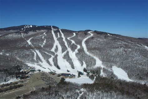 gore adds  runs  snowmaking  lodge improvements