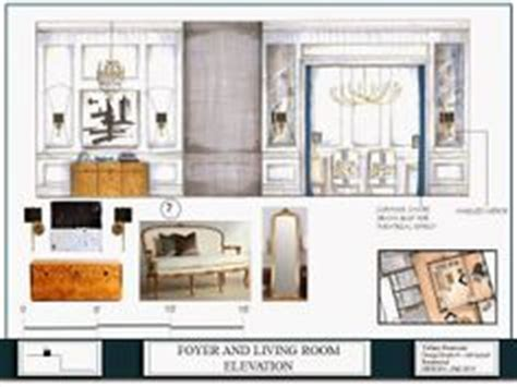 interior design project  images