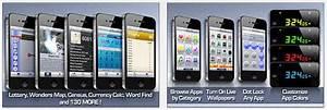Iphone Apps Aufräumen : 150 apps in einer heute kostenlosen app da kann man mal ~ Lizthompson.info Haus und Dekorationen