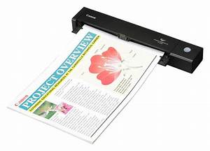 canon imageformula p 208 scan tini personal document With personal document scanner