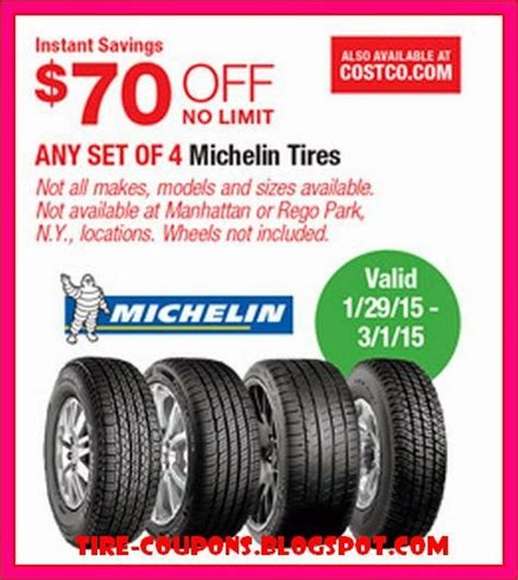 Michelin Tire Rebate >> Michelin Tire Coupon Pokemon Go Search For Tips Tricks