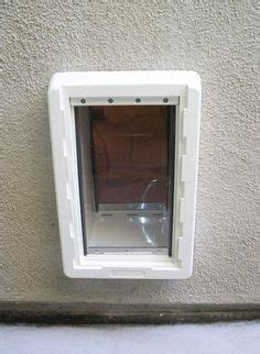 patio door draft stopper or center post weatherstrip center post weather for sliding glass door