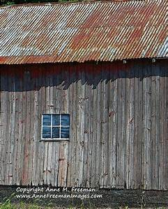 my latest barn print rusty tin roof rustic wall decor old With barn roof paint