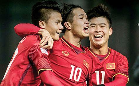 TrỰc TiẾp Chung Kết U23 Việt Nam Vs U23 Uzbekistan Đã Sẵn
