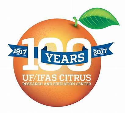 Citrus Crec Industry Florida Fdoc Citrusindustry
