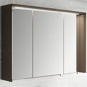 Armoire De Toilette But : armoire de toilette meubles de salle de bains ~ Dailycaller-alerts.com Idées de Décoration