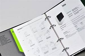 26 Best Training Manual Design Images On Pinterest