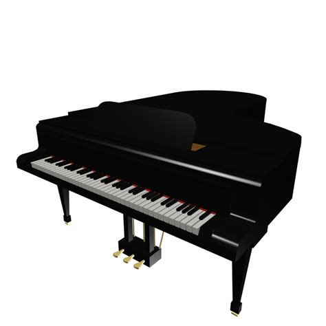 Images Of Piano Piano Png Image Free