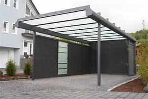Aluminium Carport Aus Polen : stunning carport aus aluminium ideas thehammondreport ~ Articles-book.com Haus und Dekorationen
