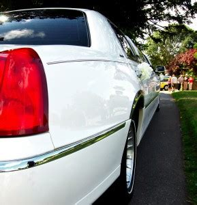 A Limo For A Day by Hire A Limo For Your S Day Gift