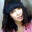 Anna Gross - YouTube