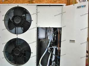 Chauffage Pompe A Chaleur : d pannage pompe chaleur questions forum chauffage ~ Premium-room.com Idées de Décoration